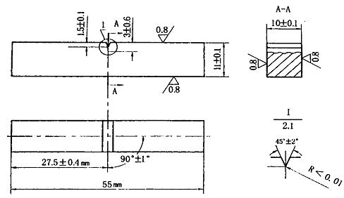 电路 电路图 电子 原理图 488_282